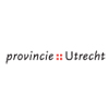 logoProvincieUtrecht